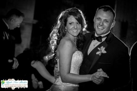 Apple Tree Studios Chicago Wedding Photographer-40