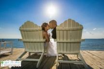 Apple Tree Studios Chicago Wedding Photographer-52