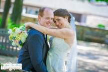Apple Tree Studios Chicago Wedding Photographer-53