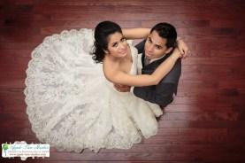 Apple Tree Studios Chicago Wedding Photographer-56