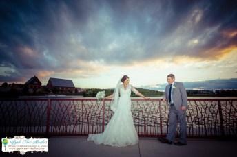 Apple Tree Studios Chicago Wedding Photographer-6