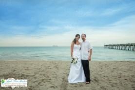 Apple Tree Studios Chicago Wedding Photographer-64