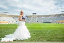 Apple Tree Studios Chicago Wedding Photographer-66