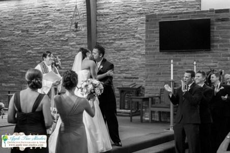 Apple Tree Studios Chicago Wedding Photographer-76