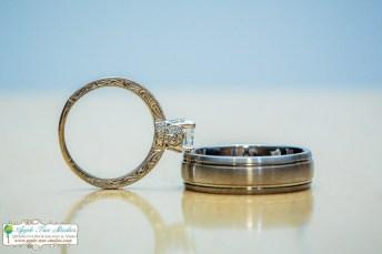 Apple Tree Studios Chicago Wedding Photographer-8