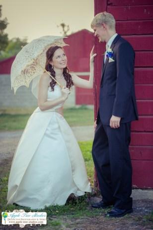 Apple Tree Studios Chicago Wedding Photographer-82