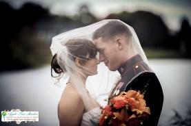 Apple Tree Studios Chicago Wedding Photographer-85