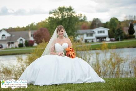 Apple Tree Studios Chicago Wedding Photographer-87