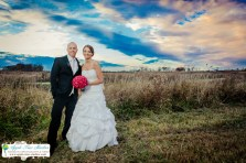 Apple Tree Studios Chicago Wedding Photographer-94