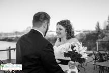 Apple Tree Studios Chicago Wedding Photographer-98
