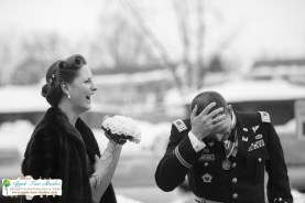 Crown Point Military Wedding-12