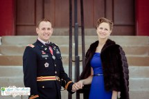 Crown Point Military Wedding-19