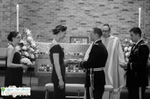 Crown Point Military Wedding-8