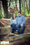 North West Indiana Wedding Photographer-2