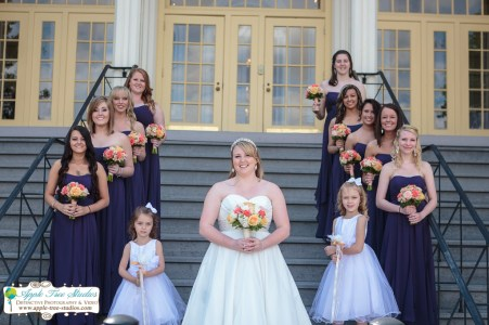 NWI Wedding Photographer-4