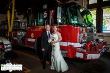 Warwick Allerton Hotel Wedding Chicago-11