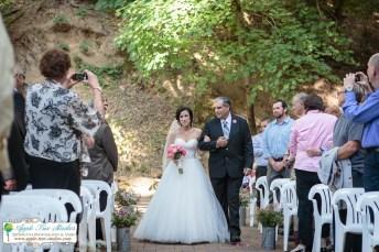 Garden Wedding-17