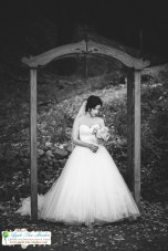 Garden Wedding-21