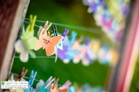Garden Wedding-7