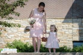 Centennial Park Munster IN Wedding Photographer-12