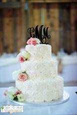 Apple Tree Studios Wedding Photographer County Line Orchard Hobart IN