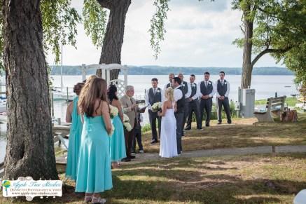 Yacht Club Wedding-18
