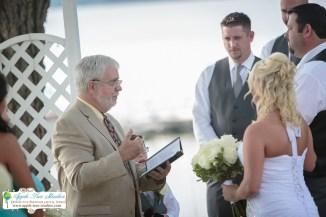 Yacht Club Wedding-19