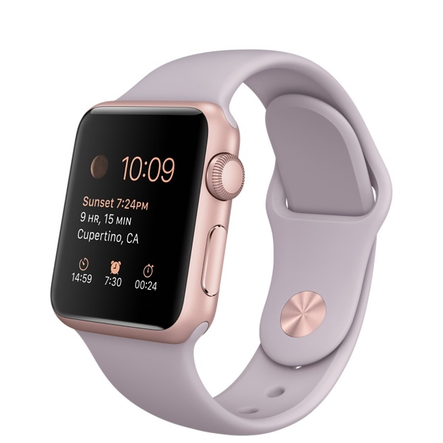 Apple_Watch_icon