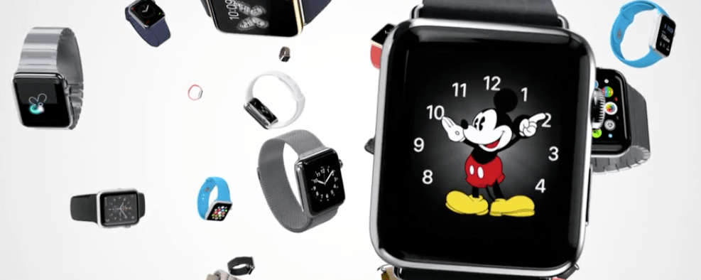 cropped-applewatch.png