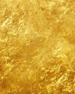 Wallpapers of the Week: Solid Gold Apple Watch Wallpapers
