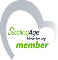 Leading-Age_New-Jersey_MEMBER-1170x1201