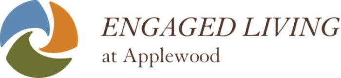 APW_Engaged logo_new_cmyk