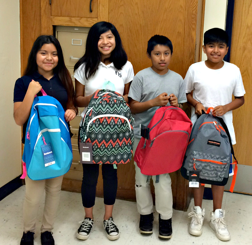 Tools 4 Schools_Kids with Backpacks_8 9 16