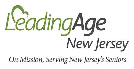 leading-age-logo_2016