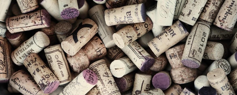 Wineries in NJ