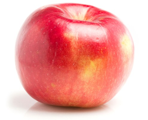 Rave® Apples