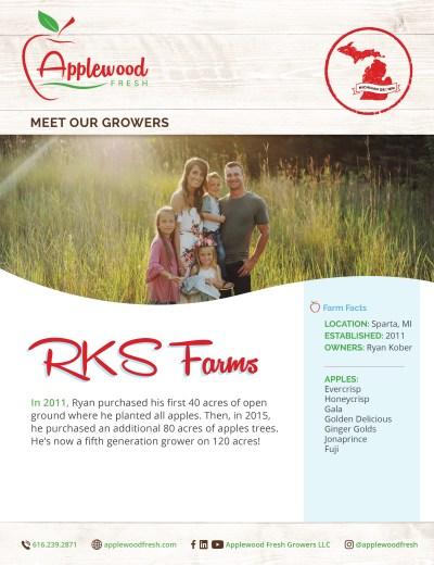 RKS Farms