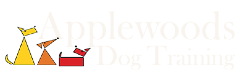 Applewoods Dog Training