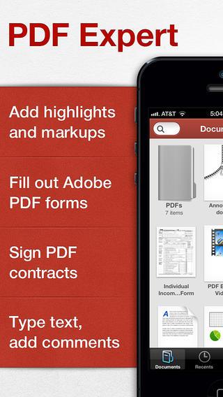 PDFexpertScreen1