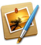 Pixelmator_icon