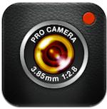 ProCamera_icon
