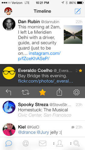 Tweetbot_screen