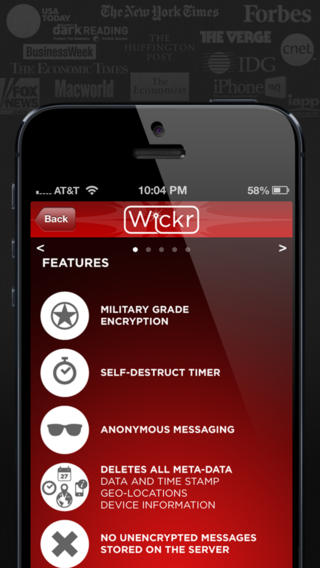 Wickr_screen2