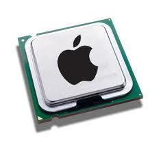 apple_chip