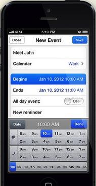 calendar+_new_event