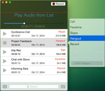 call_recorder_osx
