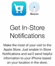 iBeacon_notifications