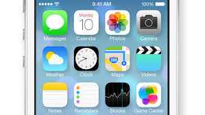 ios7_screen