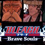 BLEACH Brave Soulsに課金できない原因と対処法とは