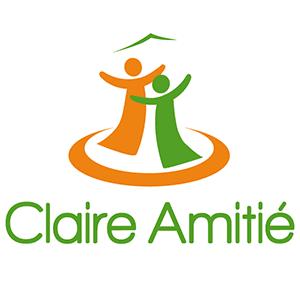 claire_amitie